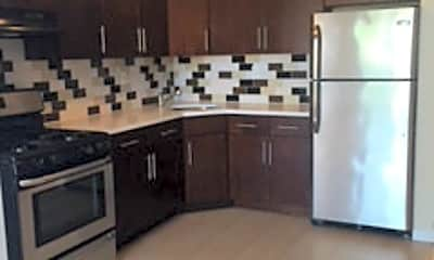 Kitchen, 369 E 28th St, 0