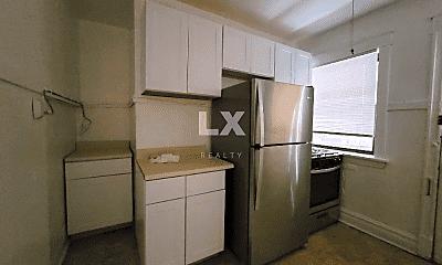 Kitchen, 1354 W Ardmore Ave, 0