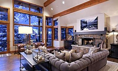 Living Room, 32 Prospector Rd, 0