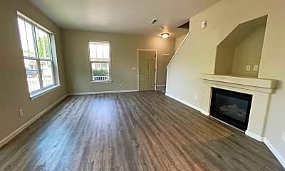 Living Room, 6220 SW 182nd Terrace, 1