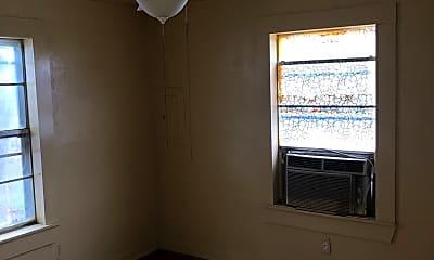 Bathroom, 320 W 68th St, 2