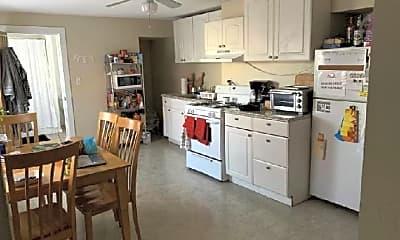 Kitchen, 249 Bennington St, 0