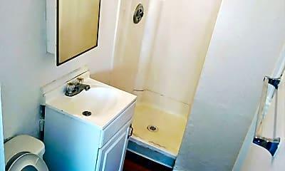 Bathroom, 4177 Eta St, 2