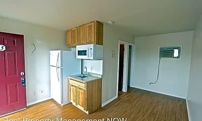 Kitchen, 2222 North Ave, 0