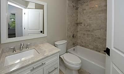 Bathroom, 15 Marquis Ct 15, 2