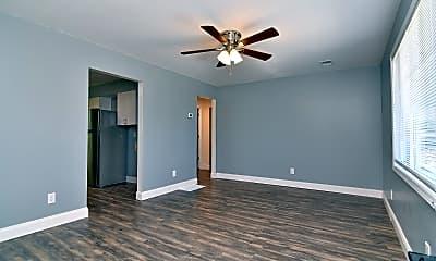 Bedroom, 10408 Torrington Rd, 1