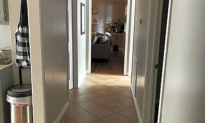 Bedroom, 2926 Nall St, 2