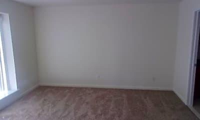 Bedroom, 21851 Hartford Way, 2
