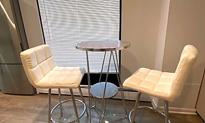 Dining Room, 103 Olive St, 1