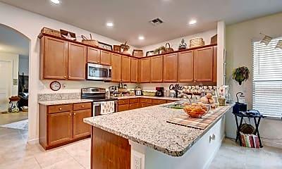 Kitchen, 8839 Willow Cove Ln, 0
