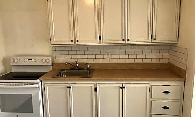 Kitchen, 2022 SW 6th St, 0