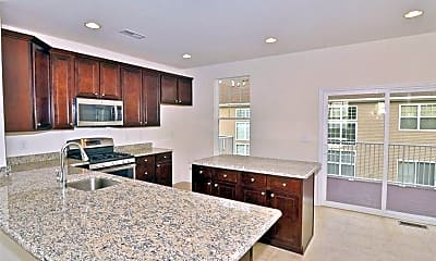 Kitchen, 258 Mallard Lane, 1