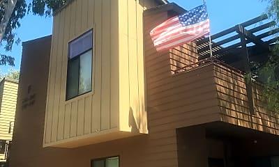 Brookview Senior Housing, 2