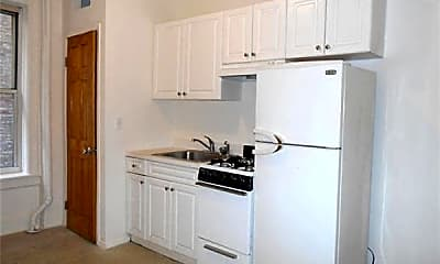 Kitchen, 172 Spring St, 0