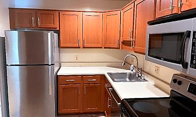 Kitchen, 7902 Coriander Dr, 0