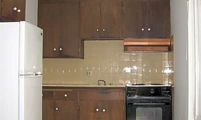 Kitchen, 1381 20th Ave, 2