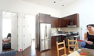 Kitchen, 318 Troutman St, 0