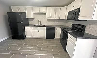 Kitchen, 503 King St, 0
