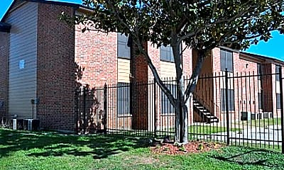 Building, 3229 Bonnie Dr, 0