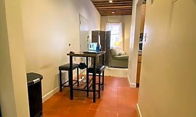 Bathroom, 149 Fulton St, 2