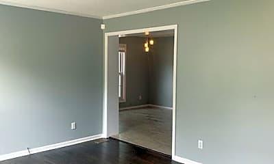 Living Room, 38669 Bayside Ct, 2