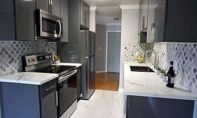 Kitchen, 396 Imperial Way, 0