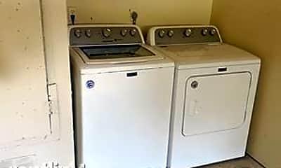 Kitchen, 6311 Welles Fawn Cir, 1