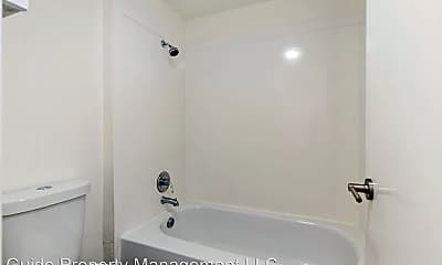 Bathroom, 7234 47th Ave NE, 2