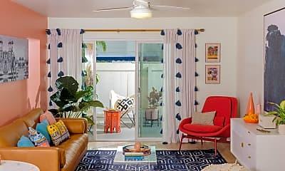 Living Room, 39867 Fremont Blvd, 0