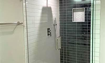 Bathroom, 2616 Kimberly Ct, 2