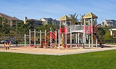 Playground, 15 Red Leaf Ln 130, 2