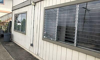 Patio / Deck, 815 Kanoa St, 0