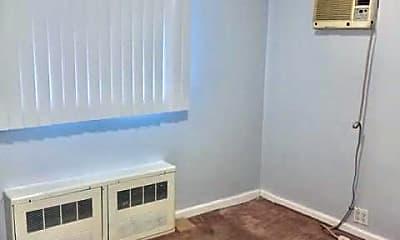 Bedroom, 2508 E 21st St, 2