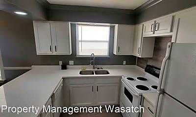 Kitchen, 4414 Edgeware Ln, 0