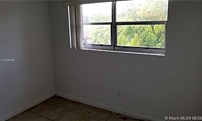 Bedroom, 750 NW 56th St 18, 0