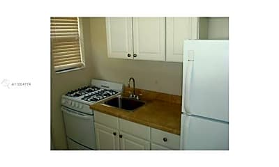 Kitchen, 503 75th St, 0