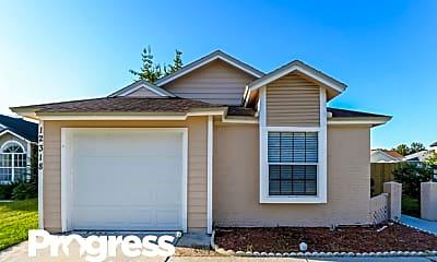 Building, 12318 Mastin Cove Rd, 0