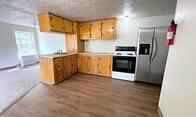 Kitchen, 8414 Duben Ave, 0