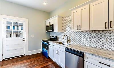 Kitchen, 443 S Atlanta St, 2