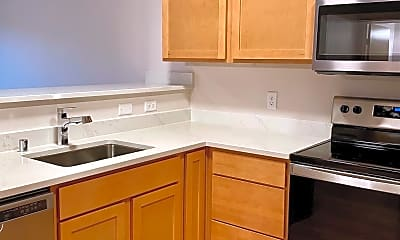 Kitchen, 1300 Telegraph Rd, 0