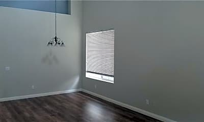 Bedroom, 22815 Cypress Dr, 2