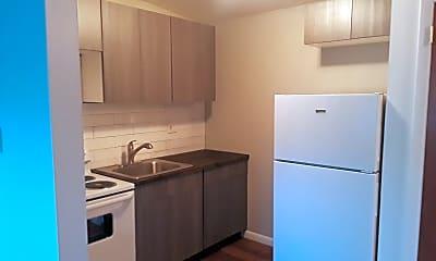 Kitchen, 57 Varga Rd, 0