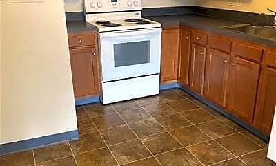 Kitchen, 192 Fitch St, 0