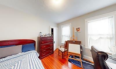 Bedroom, 14 Irma Ave, 2