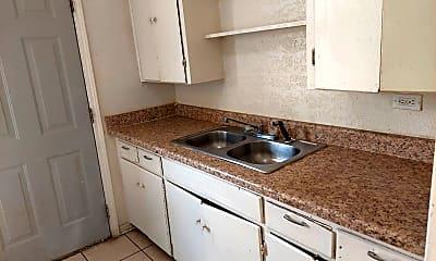 Kitchen, 4214 NE 11th Ave, 2