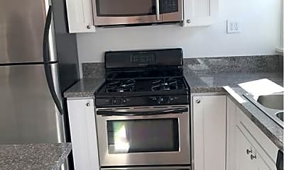 Kitchen, 1548 1/2 Pine Ave, 0