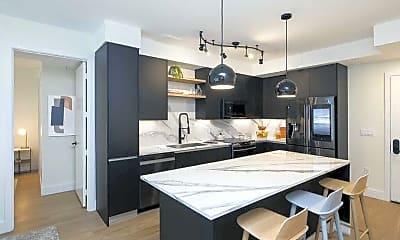 Kitchen, 226 NE 31st St, 0