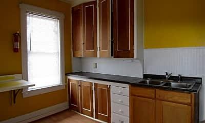 Kitchen, 39 S 6th St, 0