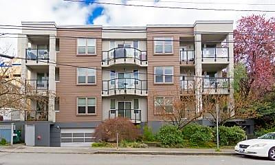 Building, 524 12th Ave E, 0