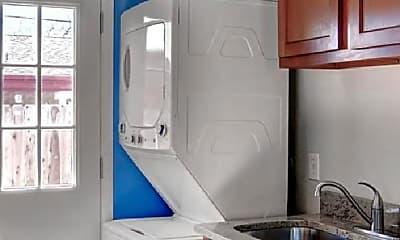 Bathroom, 4329 W Nevada Pl, 1